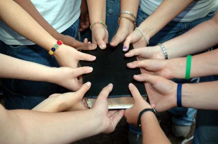 Tydzień Modlitw o Jedność Chrześcijan - dobrypasterz.net